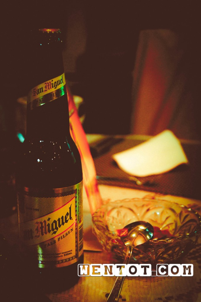 7107 Celebrations by San Miguel Beer