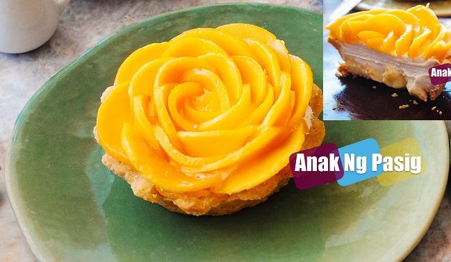 Manilabake Brings Back The Pride In Making Bread