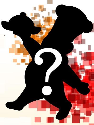 Uncle Cheffy Launches Mascot Design Contest