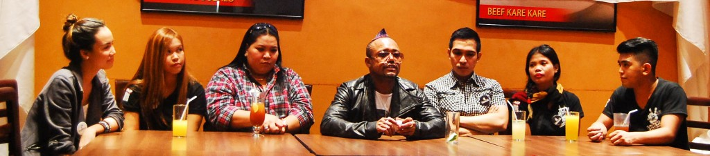 Apl De Ap Foundation Has The Heart