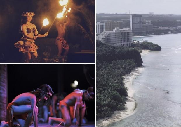 GVB Set To Showcase Guam at the 2014 PTAA Travel Tour Expo