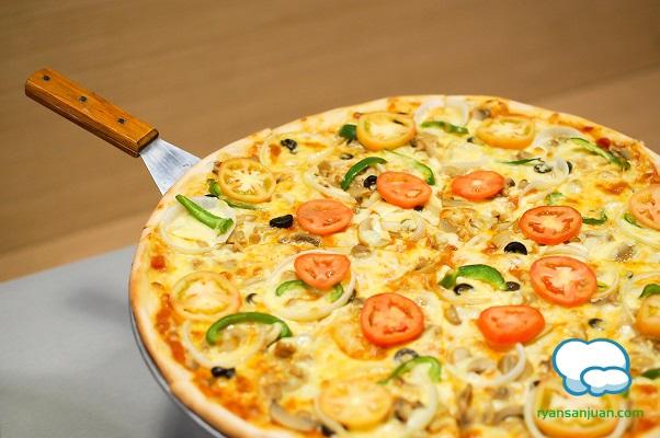 Brooklyn's Pizza 6