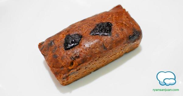 Fruitcake 5