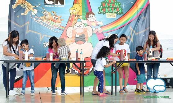 Cartoon Network (17 of 23)