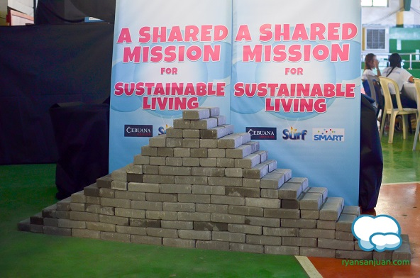 A Shared Mission For Sustainable Living