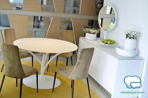 calligaris-furniture-01