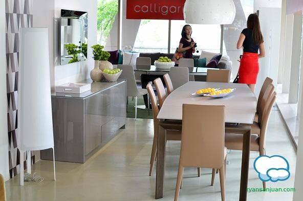 calligaris-furniture-02