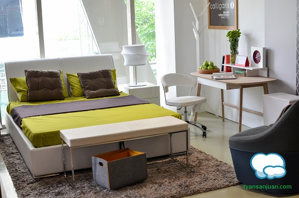 calligaris-furniture-08