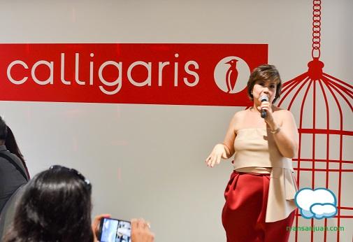 calligaris-furniture-10