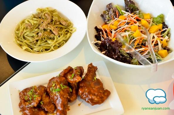 SkyRanch Food (8 of 27)