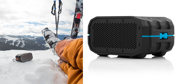 Four #BravenBold Challenges You Can Conquer with BRAVEN