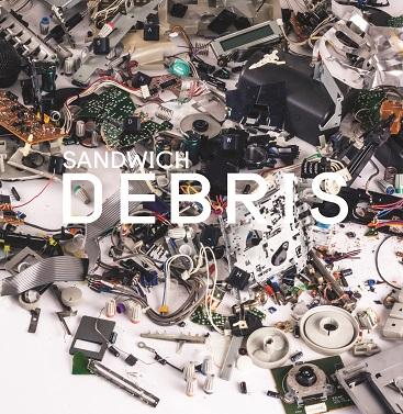 DEBRIS_COVER