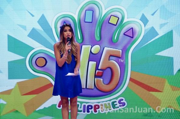 Hi-5-TV5-5