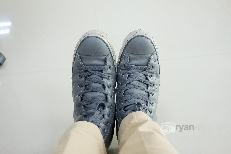 Converse-Rubber-Chucks-1