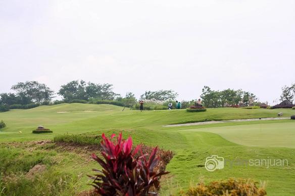 Tagaytay Highlands (19 of 423)