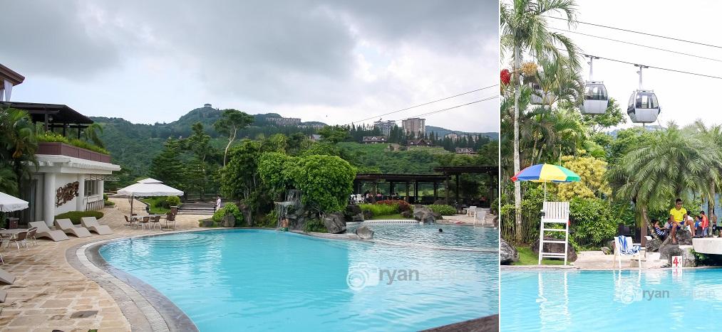Tagaytay Highlands (269 of 423)
