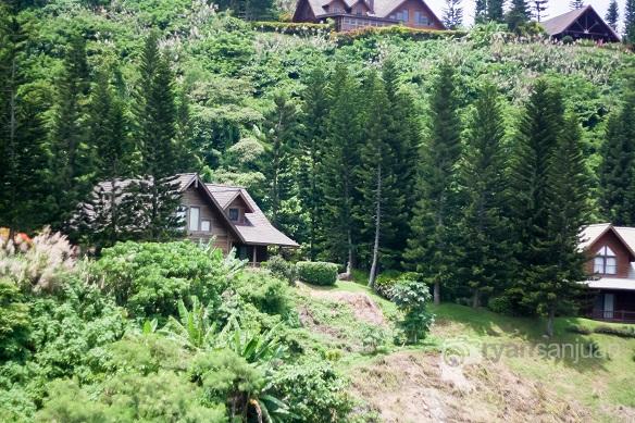 Tagaytay Highlands (30 of 423)