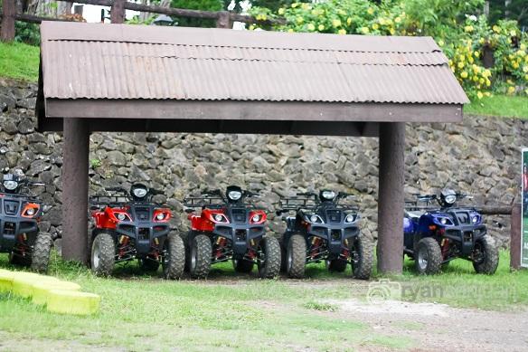 Tagaytay Highlands (50 of 423)