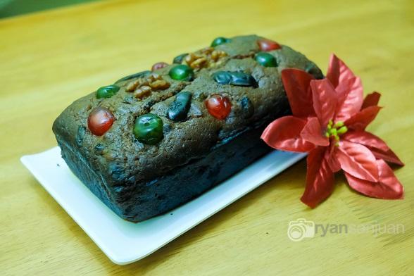 Jud-Lao-Fruitcake-3