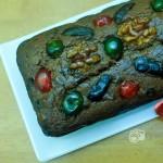 Ju.D Lao's Fruitcake
