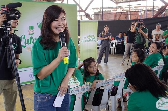 Knorr-Lutong-Nanay (4)