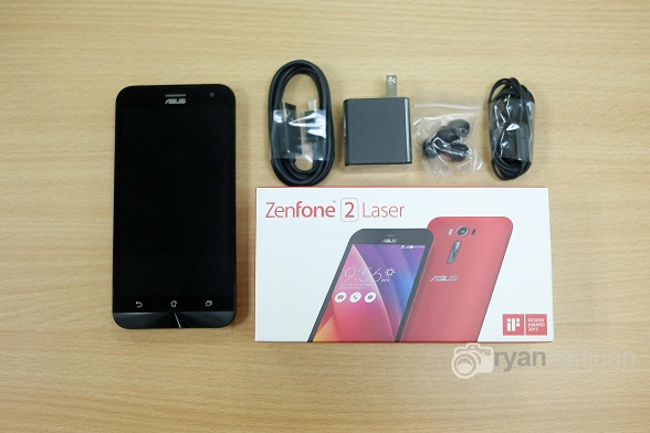 ZenFone-2-Laser-3