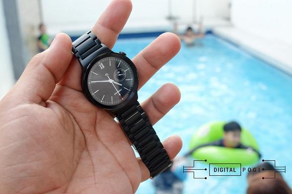 Huawei Watch 1-28
