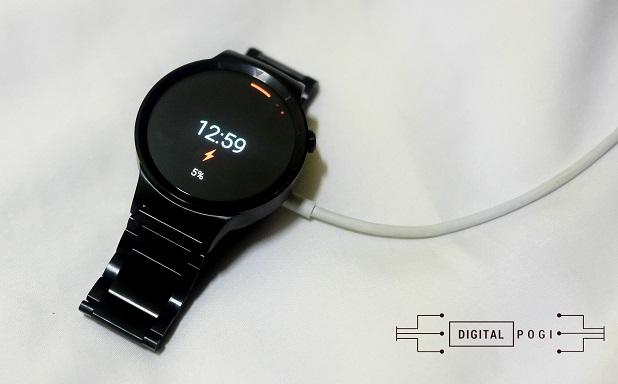 Huawei Watch 1-3