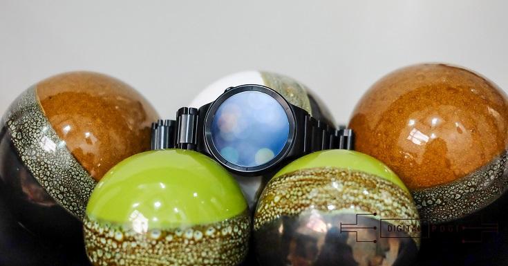 Huawei Watch 1-36