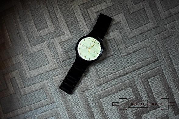 Huawei Watch 1-39