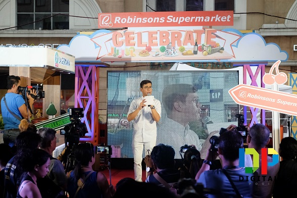 Robinson's (13 of 15)