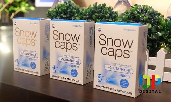 SnowCaps (29 of 29)