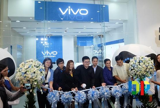 Vivo Philippines