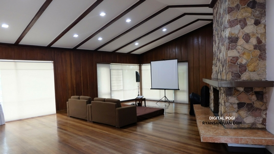 azalea-hotel-and-residences-5