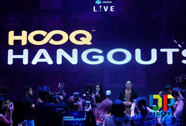 hooq-hangouts-2-3