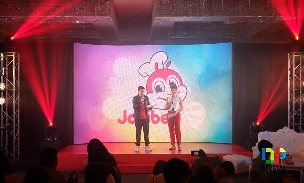 jollibee-jollidance-showdown-app