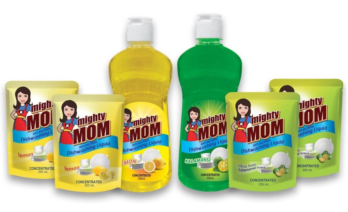 mighty-mom-dishwashing-liquid