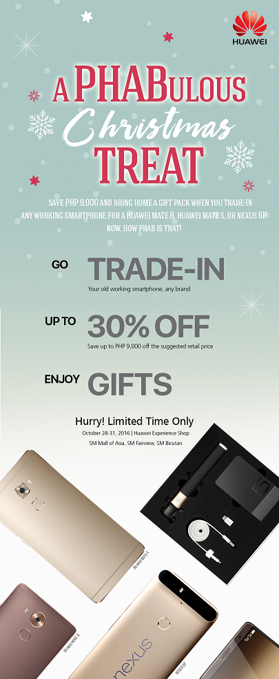 huawei-phablets-trade-in-promo