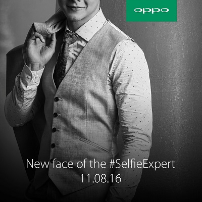 New Surprises Awaits OPPO Fans, and You Won't BAELieve It