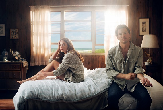 The Affair Season 3 premieres November 22 on RTL-CBS Entertainment