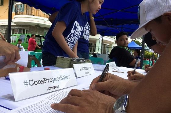 converse-cons-project-baler-registration-area