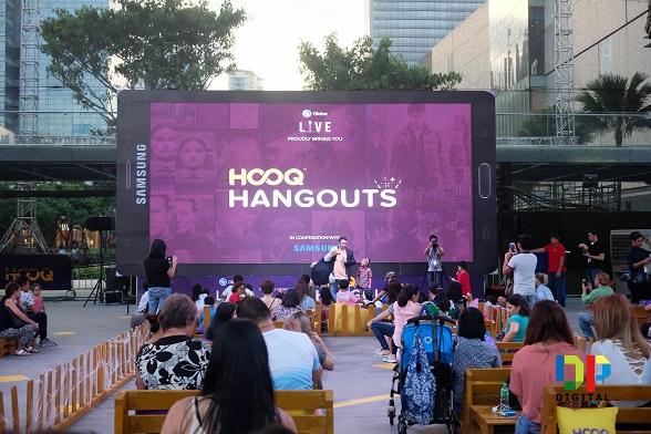 hooq-hangouts-kids-1