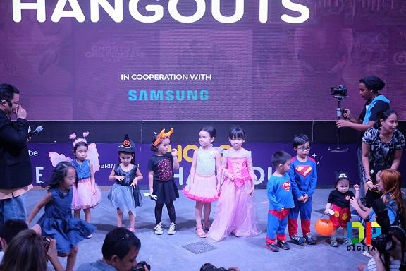 hooq-hangouts-kids-2