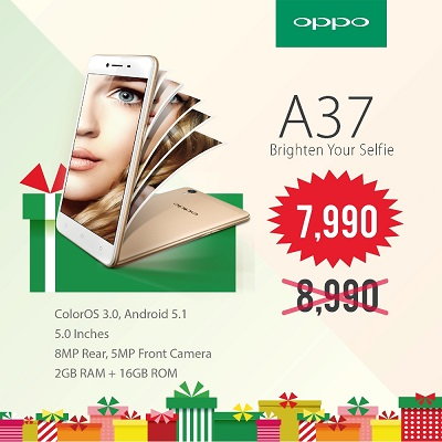 oppo-a37-price-drop