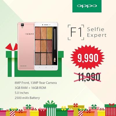 oppo-f1-price-drop