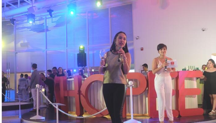 Shopee Celebrates 2 Years of Revolutionizing Pinoy Online Shopping