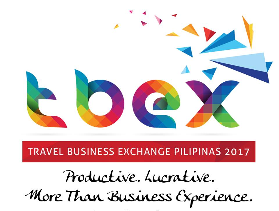 TBEX 2017 Gathers Tourism Players for to Help Local Businesses