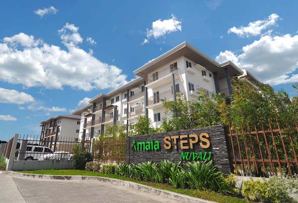 Amaia Land Promotes Right-Sized Communities for Growing Filipino Families
