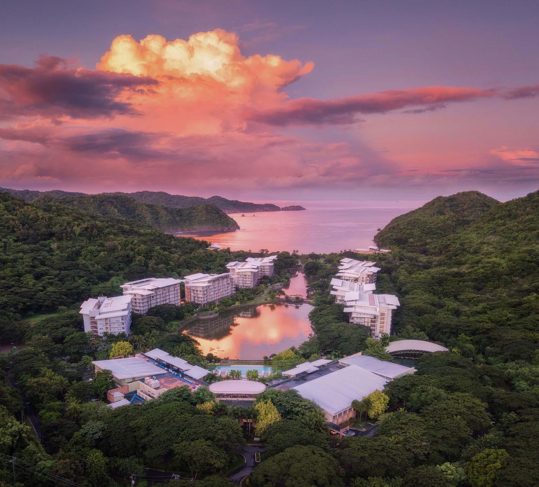 Hamilo Coast & WWF: Nurturing a Sustainable Partnership