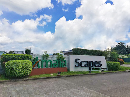 Amaia Scapes Northpoint Makes Affordable Estate Living a Reality
